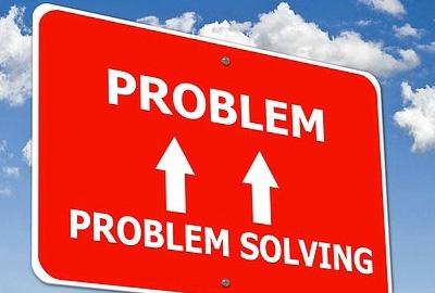it asset management policies and procedures